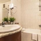 Hotel Sausa - 4996f-50192255.jpg