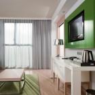 Hotel URH Girona - 50fdb-15099744.jpg