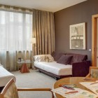 Hotel Carlemany - 5179d-28785627.jpg