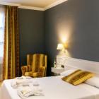 Hotel Balneari Vichy Catalan - 52e93-33451530.jpg