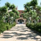 Hotel Balneari Vichy Catalan - 54124-12116139.jpg