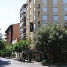 Hotel Condal - 567af-1822877.jpg