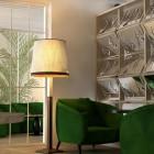 Hotel Melià Golf Vichy Catalán - 57ce2-59441514.jpg