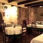 Hotel Mas Ros - 5a57a-14819398.jpg