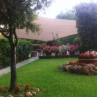 Hotel Esteba - 5aa87-51418922.jpg