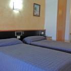 Hotel Vilobí - 5ad5e-21472167.jpg