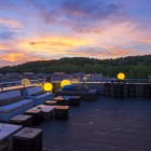 Hotel Gran Ultonia - 5bd3a-53967859.jpg