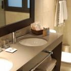 Hotel Nord 1901 - 5e8a3-2298866.jpg