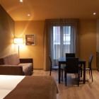 Hotel Nord 1901 - 5e9f1-2298864.jpg