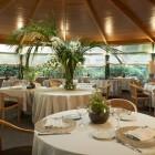 Hotel Carlemany - 5f563-28789761.jpg