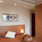 Hotel Condal - 64b3f-14937634.jpg