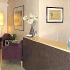 Hotel Condal - 6540d-1822865.jpg