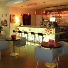 Hotel Ibis Girona - 67688-12220834.jpg