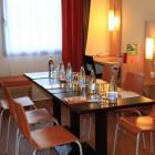 Hotel Ibis Girona - 677ec-8200899.jpg