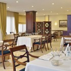 Hotel Melià Girona - 68ba2-52655229.jpg