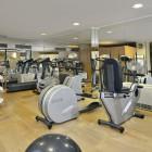 Hotel Melià Girona - 6a1fc-52655191.jpg