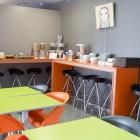 Hotel Sidorme Girona - 6a296-26496970.jpg