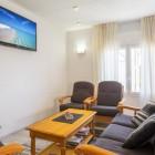Hotel Sausa - 6bb80-50169559.jpg