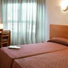 Hotel Condal - 6d53b-9231998.jpg