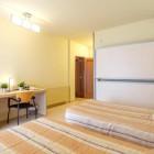 Hotel Sausa - 70382-50170213.jpg