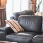 Hotel Costabella - 707df-53143563.jpg