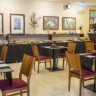 Hotel Costabella - 74ae2-53143559.jpg