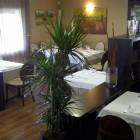 Hotel Esteba - 75344-18957323.jpg