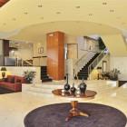 Hotel Melià Girona - 7559b-52655296.jpg