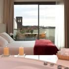 Hotel Balneari Prats - 75656-14116575.jpg