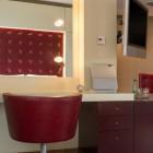 Hotel Carlemany - 762e1-28785634.jpg