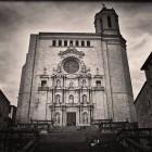 foto de El simbolisme a la Catedral de Girona