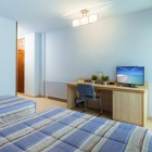 Hotel Sausa - 76b3c-50192265.jpg