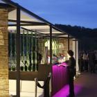 Hotel Gran Ultonia - 77775-25321178.jpg