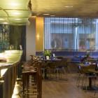 Hotel Carlemany - 7c0a6-28789848.jpg