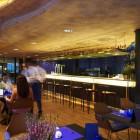 Hotel Carlemany - 7ec1c-28789861.jpg