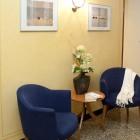 Hotel Condal - 81e7f-14938107.jpg