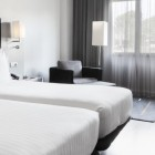 Hotel AC Palau de Bellavista - 82e68-33938251.jpg