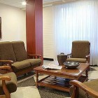Hotel Condal - 86fd8-1822868.jpg