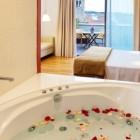 Hotel Balneari Prats - 88d69-33363550.jpg