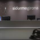 Hotel Sidorme Girona - 8935d-51043969.jpg