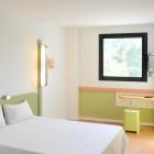 Ibis Budget Girona Costa Brava - 8cd81-9649147.jpg