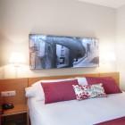 Hotel Costabella - 8f265-10742107-1-.jpg