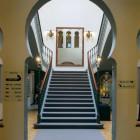 Hotel Balneari Vichy Catalan - 94417-19829421.jpg