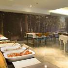 Hotel Ultonia - 964d5-25331548.jpg