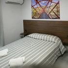 Hotel Altamira Girona - 98661-h-altamira-habitacio-doble-matrimoni.jpg
