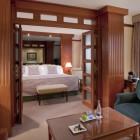 Hotel Melià Girona - 9989b-13995825.jpg