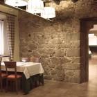 Hotel Mas Ros - 99c74-14819125.jpg