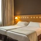 Hotel Carlemany - 9a939-28785630.jpg