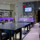 Hotel Gran Ultonia - 9b7d9-25321753.jpg