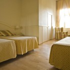 Hotel Balneari Vichy Catalan - 9d3e9-4138575.jpg